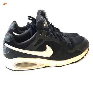 Nike air max unisex sneakers